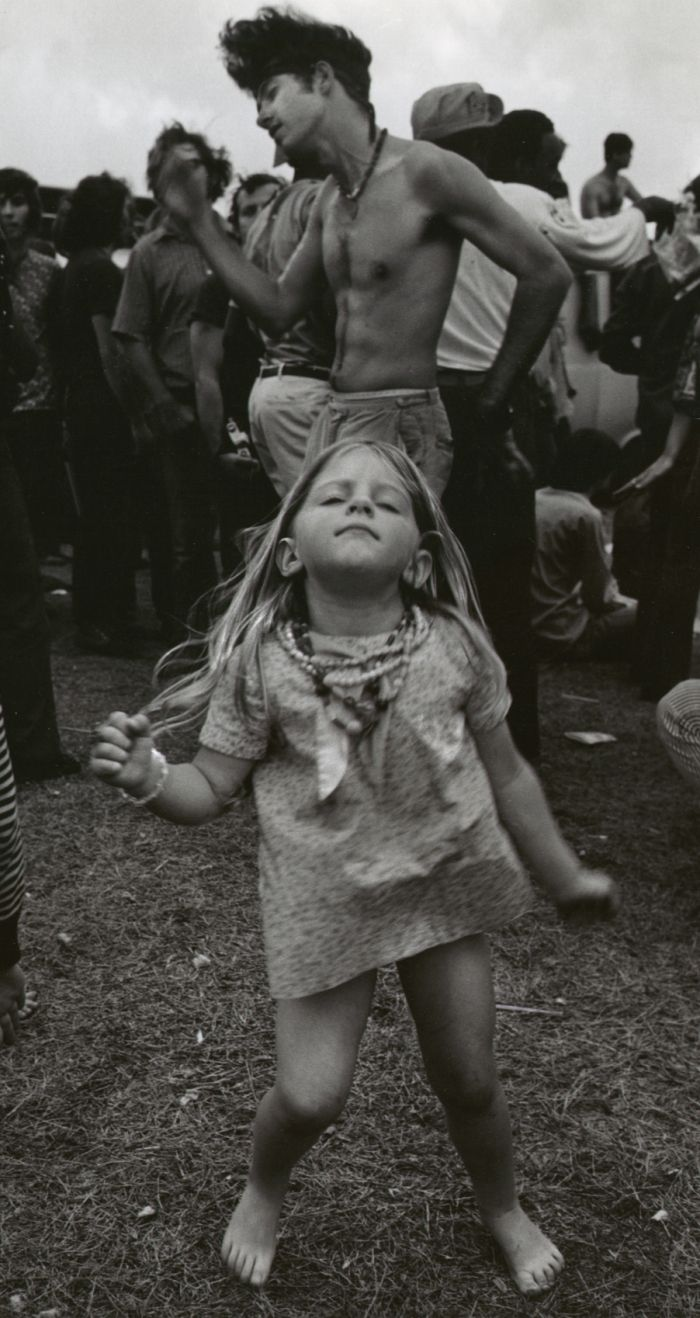 George W. Gardner Fotografia (New Orleans, Louisiana. 1972)