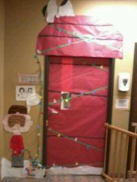 Christmas - Snoopy Dog House | Snoopy & The Peanut Gang ...