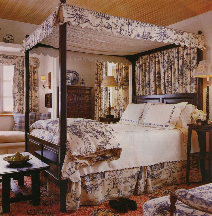 how to decorate a small bedroom on a budget dan carithers design deborahwoodmurphy 21324