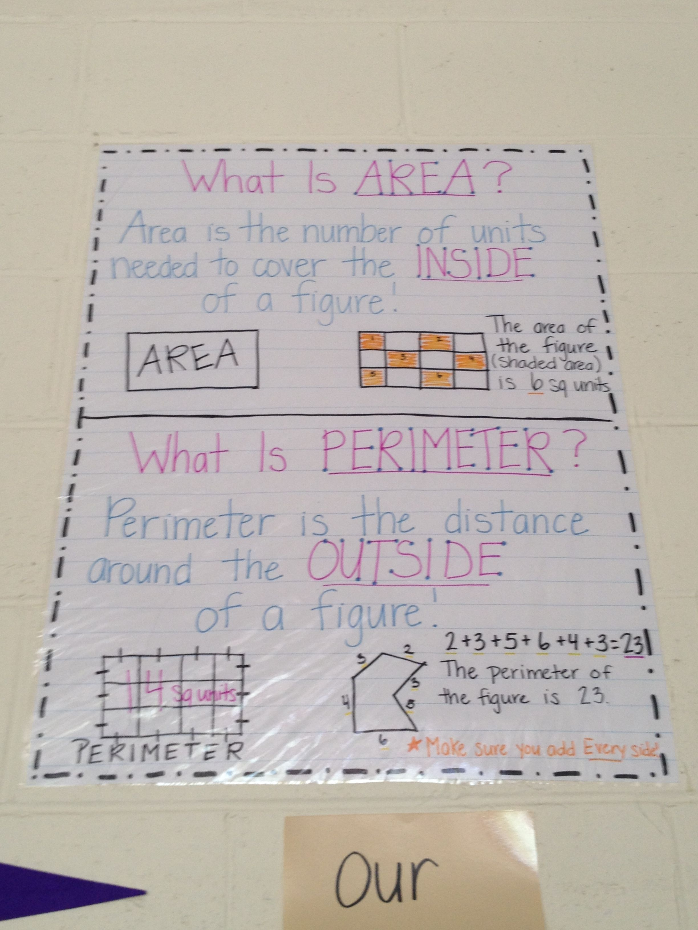Images About Math