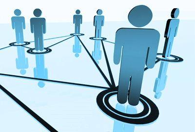 networking, redes sociales, Internet, web 2.0, socialmedia