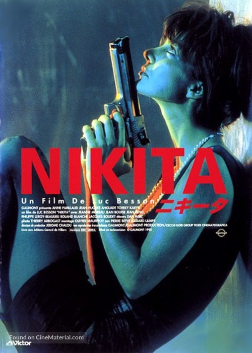 Film Movie Nikita Mirzani