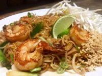 the patio fine thai cuisine delivery