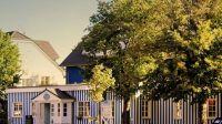 Ostseehotel Haus Antje (Ahrenshoop)  HolidayCheck ...