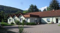 Pension Haus Waldheim (Sondershausen)  HolidayCheck ...
