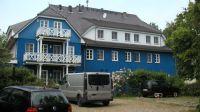 Ostseehotel Haus Antje in Ahrenshoop  HolidayCheck ...