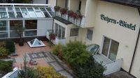 Hotel Bayernwinkel - Yoga & Ayurveda (Bad Wrishofen ...