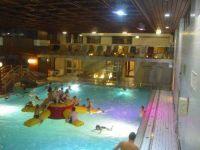 """""""Hallenbad"""" EurothermenResort Bad Ischl - Hotel Royal (Bad ..."""
