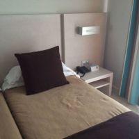 """""""Mein Bett"""" Playa Garden Selection Hotel & Spa (Platja de ..."""