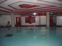 """""""Schwimmbad"""" Maritim Airport Hotel Hannover (Langenhagen ..."""