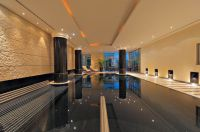 """""""Schwimmbad"""" Hotel Dorint an der Messe Kln (Kln ..."""