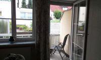 """Superior mit Balkon"" Hotel Bayernwinkel - Yoga & Ayurveda ..."