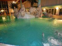 Ferienpark Mit Schwimmbad Sachsen - Wohndesign