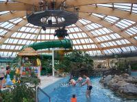 """""""Schwimmbad"""" Ferienpark Landal De Lommerbergen (Reuver ..."""