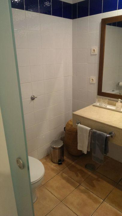 Schiebetren Fr Badezimmer Schiebetr Fr Badezimmer Eine Duschkabine Ist Perfekt Fr Kleine