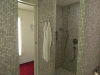 Begehbare Dusche Ohne Glas. vorteile einer dusche ohne ...