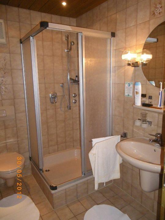 Badezimmer Gnstig Neu