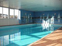 Ramada Hotel Siegen Schwimmbad - Wohndesign