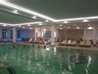 Hotel Mit Schwimmbad In Mecklenburg Vorpommern - Wohndesign