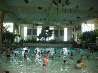"""""""Schwimmbad"""" Center Parcs Park Hochsauerland (Medebach ..."""