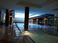 """Pool"" Radisson Blu Park Hotel & Conference Centre ..."