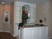 Wohnzimmer Mit Bar - Wohndesign