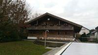 """""""Saunastadl"""" Hotel Drei Quellen Therme (Bad Griesbach im ..."""