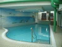 """""""Schwimmbad"""" Hotel Regina Maris (Norden)  HolidayCheck ..."""