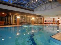 """""""Poolanlage - toll gemacht """" Radisson Blu Park Hotel ..."""