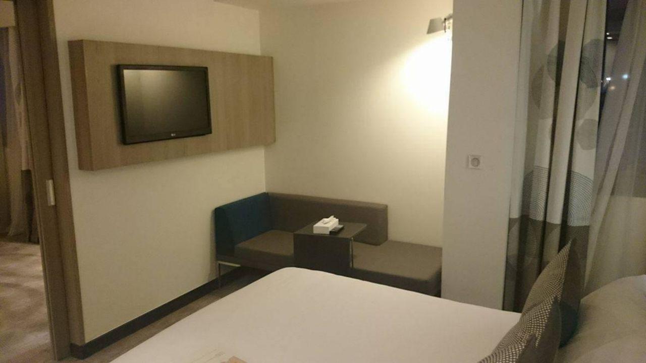 Schlafzimmer Sofa Sorgenfresser Bettwsche Deko Schlafzimmer Landhausstil Bett Bank Ikea Holz