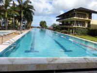 """50 Meter Pool"" Hotel LionsDive Beach Resort Curacao ..."