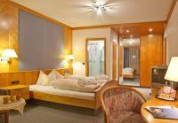 """""""Doppelzimmer Standard"""" Hotel Bayernwinkel - Yoga ..."""