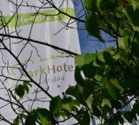 Hotelbilder Parkhotel Landau in Landau in der Pfalz ...