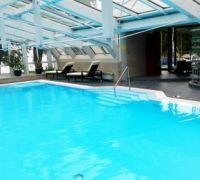 Hotelbilder Hotel Schwedi in Langenargen  HolidayCheck