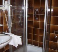 Hotelbilder Landhotel Wasgau in Hauenstein  Rheinland ...