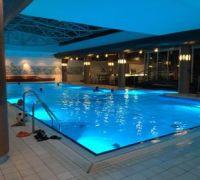 Hotelbilder Radisson Blu Park Hotel & Conference Centre ...