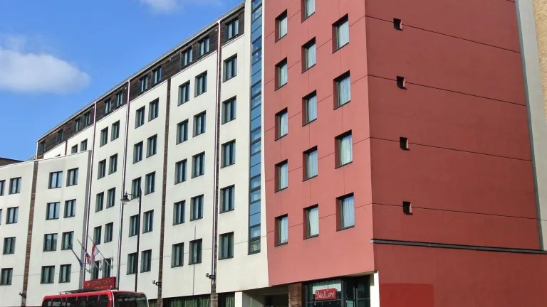 ace hotel london shoreditch city of