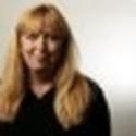 Susan Delacourt - @SusanDelacourt
