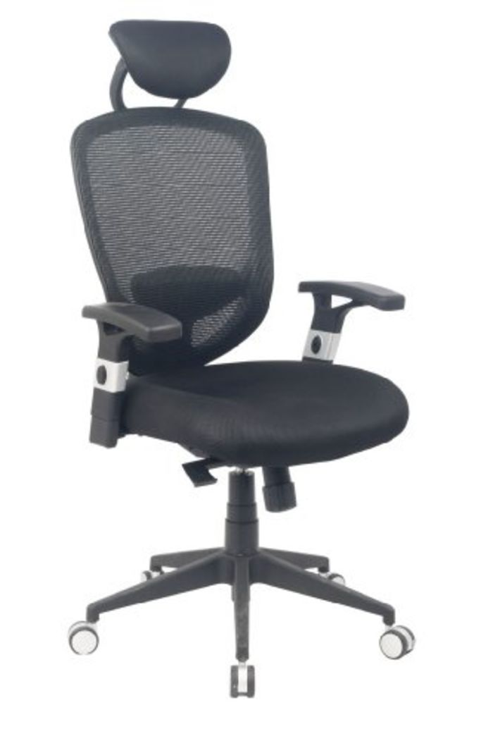 Best Rated Office Style Chairs for Gaming  A Listly List