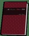 List of Free eBooks Website   DigiLibraries.com - Free eBooks library