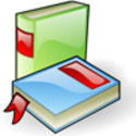 List of Free eBooks Website | 3000 Free Audio Books + eBooks, Download for iPhone, Android, Kindle and more!