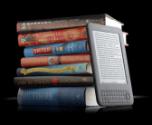 List of Free eBooks Website   Find Free Kindle eBooks