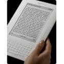 List of Free eBooks Website   FreeBookSpot   Download e-books for free
