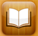List of Free eBooks Website   Bookyards.com » The Library To The World - eBooks