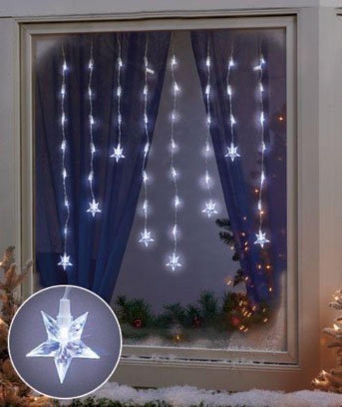 Best Christmas Window Decorations Ideas A Listly List