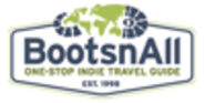 BootsnAll Indie Travel