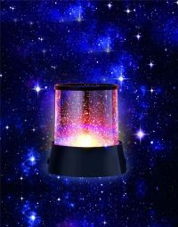 Best Rated Star Projector Night Light Reviews | A Listly List