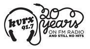 KVRX 91.7FM | Austin, TX