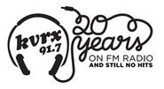 KVRX 91.7FM   Austin, TX