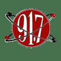 WMSE - 91.7FM   Milwaukee